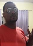 Izael julio , 36  , Sao Jose do Rio Preto