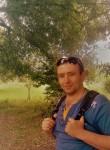 Женя, 38 лет, Луганськ