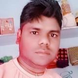 Krishna, 31  , Bikramganj