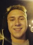 Artem, 22  , Tuchkovo
