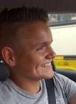 Nico, 20  , Langenlois