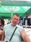 aleksandr, 42  , Torzhok