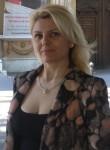 Lisa, 48  , Johannesburg