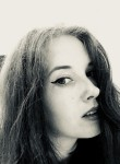 Nastya , 29, Shchelkovo