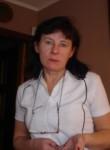 Tamara , 65  , Cherepovets