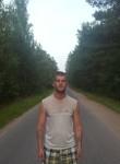 Anton, 31  , Haradok