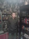 aleksey, 36  , Voronezh