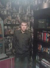 aleksey, 36, Russia, Voronezh