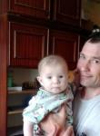 Aleksey, 40  , Staraya Russa