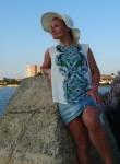 Natalya , 40, Saint Petersburg