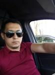Dauren, 33, Almaty