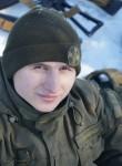 Andrey, 24  , Kalynivka