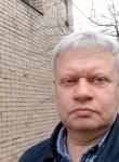 Yuriy, 62  , Moscow