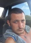 sandro, 33  , Otrado-Kubanskoye