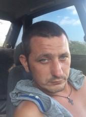 sandro, 33, Russia, Otrado-Kubanskoye