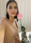 Kseniya, 28  , Izhevsk