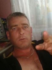 Pavel, 38, Russia, Maykop