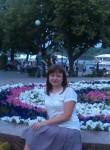 Oksana, 40  , Gukovo
