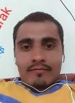 Faiznur, 18  , Golaghat