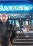 Arif, 48, Baku