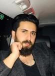 Yücel, 24  , Istanbul