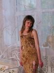 Natali, 47, Kharkiv