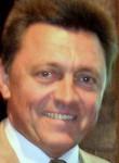 igor, 59  , Nikopol