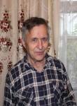 Mikhail, 77  , Bogoroditsk