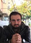 haldunozbalta, 21  , Beykonak