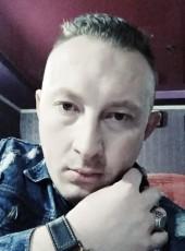 BASTOS, 28, Ukraine, Kiev