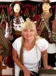 Nastasya , 31  , Komsomolske