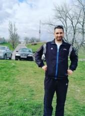 Plamen Penev, 44, Bulgaria, Radnevo