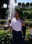 Javier, 50  , Barcelona