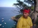 Javier, 51 - Just Me Pirates of the Costa Brava