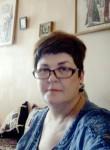 mika, 53  , Odessa