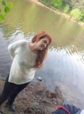 Larochka, 20, Russia, Surgut