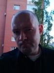 Aleksey , 47, Saint Petersburg