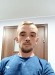 Łukasz, 33, Gdansk