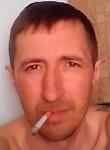Andrey, 40  , Verkhoture