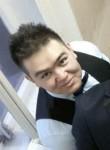 Akshay Qarin, 28, Saint Petersburg