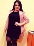 Tanyusha, 23  , Verkhovazhe