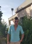 Mhmood, 18  , Damascus