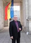 Yurie, 65  , Chisinau