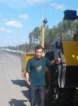 Aleksey, 43  , Kazan