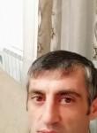Hrair, 37  , Alaverdi