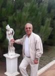 Nikolay, 59  , Skopin