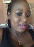 yute kilianne, 24, Yaounde