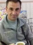 Nikolay, 41  , Mykolayiv