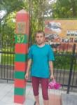 Ilya boldyrev, 24  , Lesozavodsk