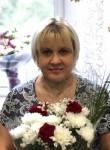Наталья - Челябинск